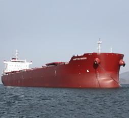 bulk_carriers
