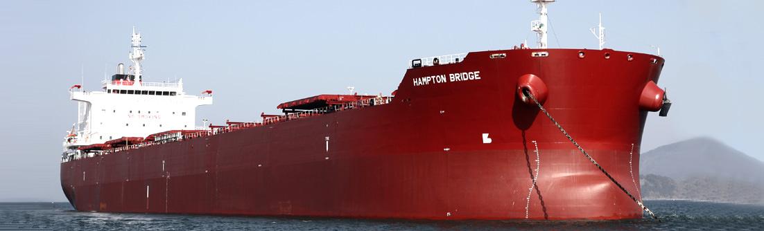 hampton-bridge