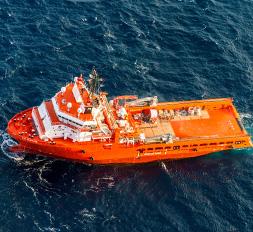 off_shore_vessel
