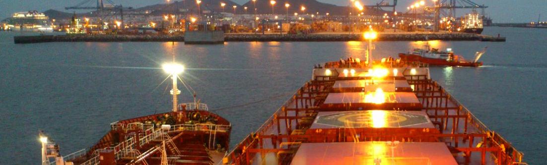 testata-our-fleet-ok