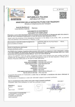 doc-italia-2019