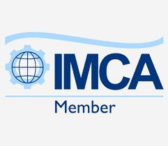 IMCA-Member-logo