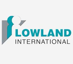 Lowland-Int-logo