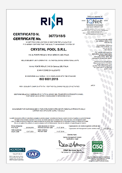 certificazione-90011