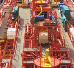 chemical_tankers