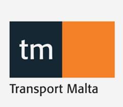 logo_transport_malta