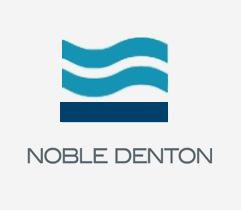 noble-denton