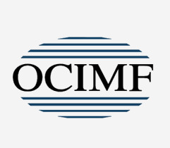 ocimf