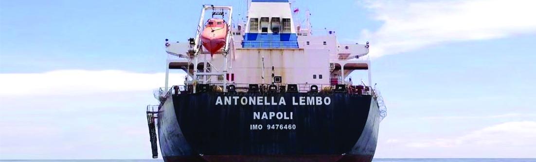 antonella-lembo
